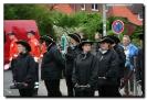 Wrestedt 2012_82