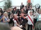Kinderschuetzenfest 2014_4