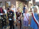 Kinderschuetzenfest 2014_5