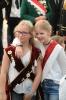 Kinderschuetzenfest_11