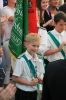 Kinderschuetzenfest_9
