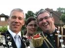 Majestätenpaar und Oberst_1