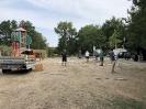 Seeparkfest 2018_1