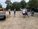 Seeparkfest 2018_2