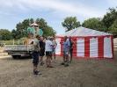 Seeparkfest 2018_5