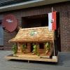 Vogelhaus_1