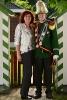 Majestät Joachim Gade und Andrea_1