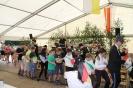 Kinderschützenfest 2018_1
