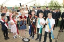 Kinderschützenfest 2018_7