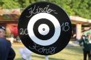 Kinerschützenfest 2018_1