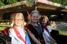 Kinerschützenfest 2018_4