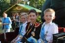 Kinerschützenfest 2018_6