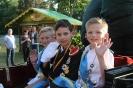 Kinerschützenfest 2018_7