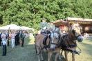 Kinerschützenfest 2018_9