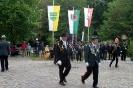 Haupttag2015_35