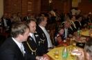 Haupttag2015_39
