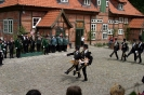 Haupttag2015_62
