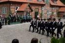 Haupttag2015_67