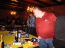 Skat- und Knobelabend 2014 neustädter Rotte_8